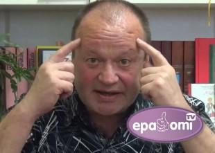 Video: Jānis Jarāns- no košļenēm un Miedziņa līdz Indulim un rekordizrādēm