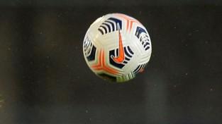 U13 bumbu lieta: LFF valde nolemj izmantot 5. izmēra bumbas ar atviegloto svaru