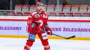 """Freibergam 1+2 """"Oceláři"""" uzvarā Čehijas finālspēlē, Bindulim vārtu guvums Vācijā"""