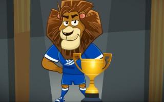 """""""Riga"""" veltījums RFS: Nagus nost no čempionu trofejas!"""