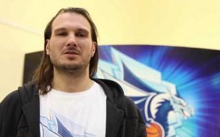 """Baltkrievijas čempione atteiksies no baltkrievu nosaukuma """"Cmoki Minsk"""""""