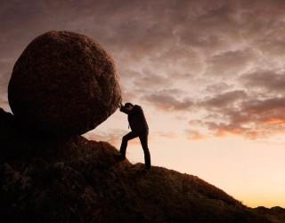 Depresīvais personības tips. Kā sadzīvot?