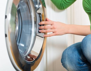 Kā ikdienā kopt veļas mašīnu un veļas žāvētāju?