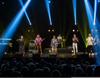 «Menuets» aicina uz koncertu «IMANTAM KALNIŅAM 80» Neikenkalnā