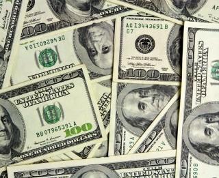 Daži ticējumi kā pievilināt naudu