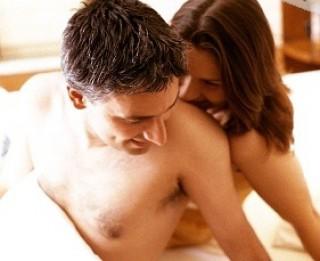 Kas ir drošs sekss?