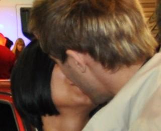 Interesanti fakti par skūpstiem un skūpstīšanos