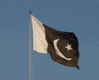Terra incognita Pakistāna. 1. daļa