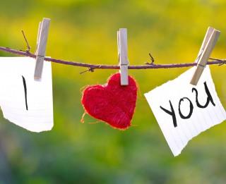 Ko nozīmē- patiesi mīlēt? Pārbaudi, vai tava mīlestība ir patiesa