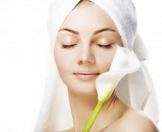 Kā parūpēties par sausu ādu aukstā laikā?