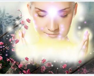 Iekšējais skaistums- cilvēka svarīgākā īpašība