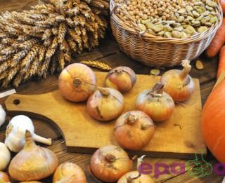 Ko likt 18.novembra svētku galdā- iesaka Gints Aizupietis