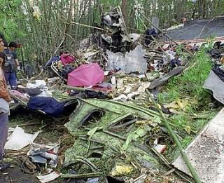 Lauda Air traģēdijas iemesli izpētīt un kā aviokatastrofas cēloņu atklāšana palīdz uzlabot drošību