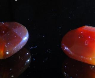 Dienas akmens- SERDOLIKS. Prognoze un ieteikumi 14.janvārim