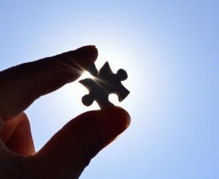 Kā cilvēku ar psihiskām saslimšanām motivēt vērsties pēc palīdzības?