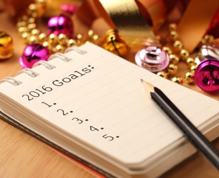 Jaunā gada apņemšanās – kāpēc tik viegli aizmirstas un kā tās nezaudēt visa gada garumā