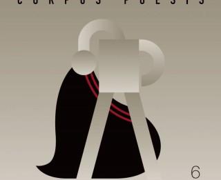 """Dzejas diska """"Corpus poesis"""" atklāšanas svētki 8. septembrī"""