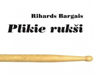 RIHARDS BARGAIS PROVOCĒ ATKAL