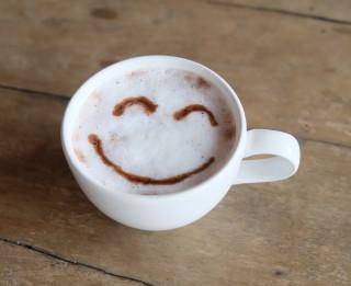 10 padomi, kas katru Tavu rītu padarīs saulaināku!