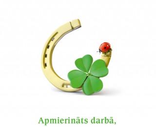 """Apgādā """"Jumava"""" prakstisko grāmatu sērijā iznākusi Īrisas Zeidenštrikeres  """"Laimes rokasgrāmata"""" un Rebekas Reinhardes """"Vai Platons valkātu Pradu?"""""""