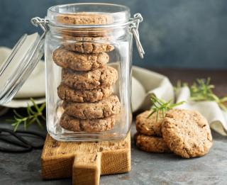 4 garšīgas idejas Ziemassvētku dāvanām ar receptēm