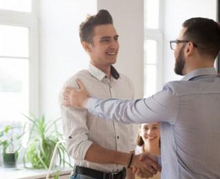 Kas nepieciešams, lai saņemtu paaugstinājumu darbā?