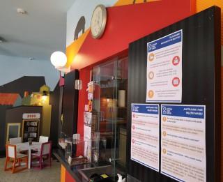 Latvijas Leļļu teātris uzsāk biļešu maiņu un tirdzniecību uz augusta izrādēm