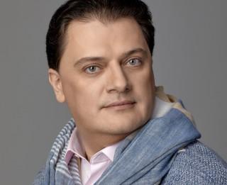 Aleksandra Antoņenko koncertā Mazajā Mežotnes pilī  skanēs Čaikovska ārijas un serenādes