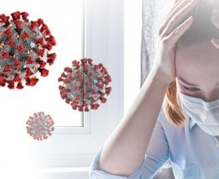 Tavi slēptie resursi: 6 stresa pārvarēšanas avoti pandēmijas laikā