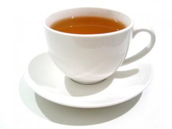 Kā pareizi uzliet tēju