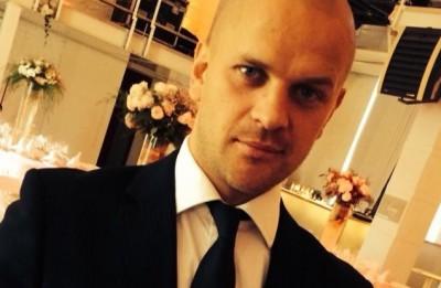 Aktieris Lauris Dzelzītis par darba un personīgās dzīves sabalansētību