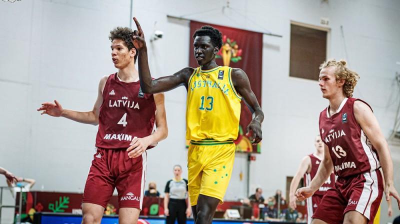 Foto: http://www.fiba.basketball/world/u19/2021