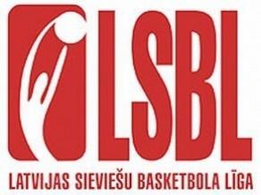 Intrigas LSBL sezonā lielā fināla priekšvakarā
