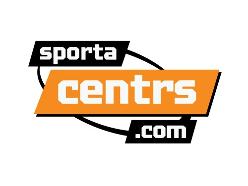 Sportacentrs.com mainīts lapas izkārtojums