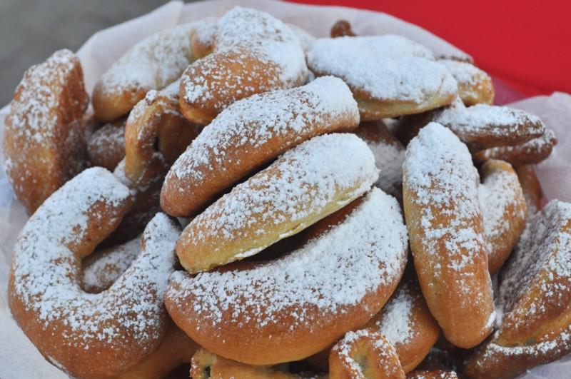 Bratislavas pīrādziņi