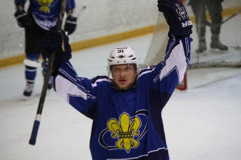 """Pirmās līgas regulārajā čempionātā triumfē """"Daugavpils/LDZ Cargo"""""""