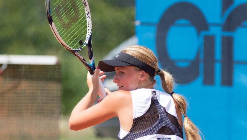 Marcinkeviča ar atspēlēšanos sāk gada pēdējo turnīru