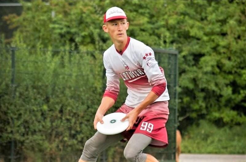 Zināmi Latvijas izlases pretinieki Eiropas čempionātā