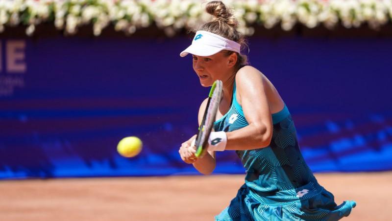 Vismane finālā atspēlē trīs mačbumbas un izcīna otro ITF titulu
