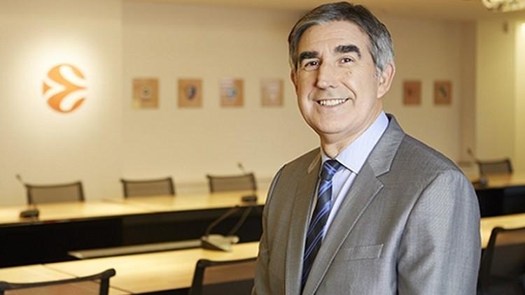 Eirolīga grib ieguldīt vairāk nekā 100 miljonus eiro kluba izveidei Lielbritānijā