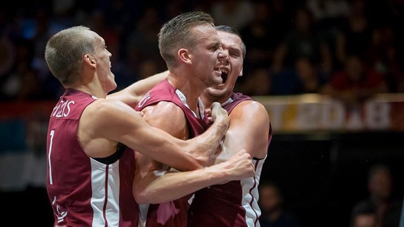 Tiek dibināta Latvijas 3x3 basketbola līga, aicināti piedalīties arī LBL klubi
