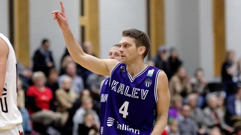 Brāļu Soku duelis Tallinā izpaliks, Tanelam pārceļoties uz Igaunijas 1. līgu