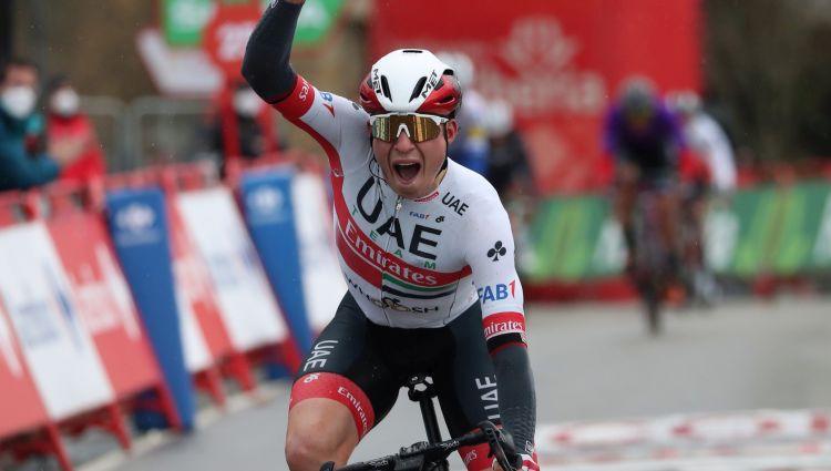 Liepiņš 139. vietā, ''Vuelta a Espana'' 15. posmā uzvar Filipsens