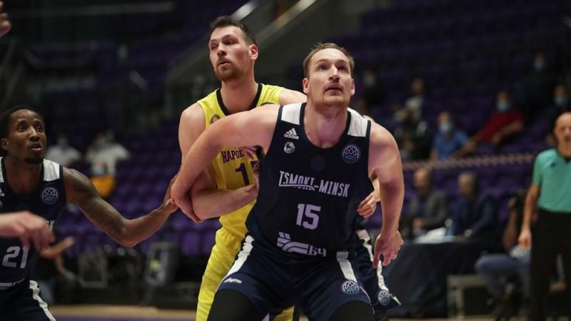Latvijas izlases centrs Klāvs Čavars pārcēlies uz Polijas čempionātu