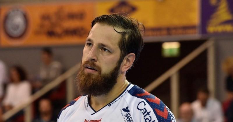Dude Francijas līgas sezonu iesāk ar diviem noraidījumiem