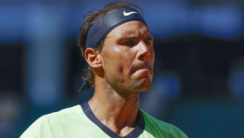 Nadalam dzimšanas dienas balle bez viesiem, Federeram duelis ar Čiliču