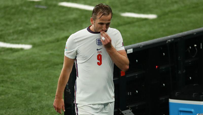 Anglija un Čehija dalīs grupas pirmo vietu, horvāti lūkos izglābties