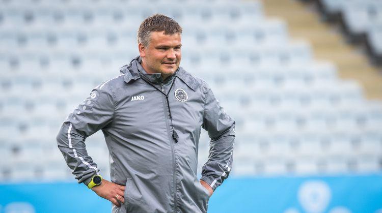 """Konferences līgas izloze: """"Riga"""" pretiniekos var būt """"Slovan"""" vai Gibraltāra klubs"""