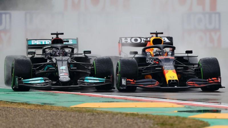 Jaunais F1 formāts: viss, kas jāzina par sprinta sacīkstēm